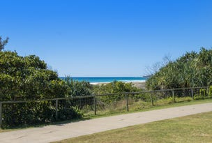 2/58 Pacific Parade, Bilinga, Qld 4225