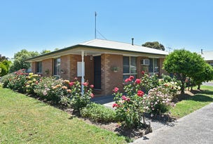 1/2 Pittaway Street, Kangaroo Flat, Vic 3555