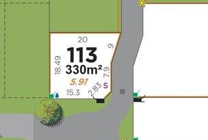 Lot 113 Drau Lane, Coogee, WA 6166