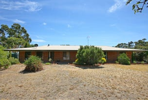 767 Stockham Bridge Road, Kooreh, Vic 3477