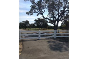 Lot No 62 Gilbert Road, North Dandalup, WA 6207
