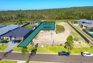 Lot 2, 68 Moona Creek Road, Vincentia, NSW 2540