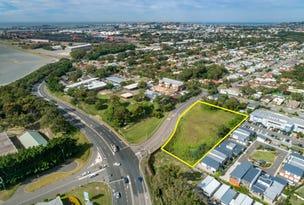 86 Ingall Street, Mayfield, NSW 2304