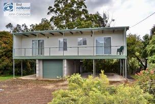 61 Willow Lake Drive, Macs Cove, Vic 3723