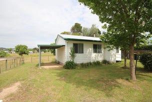 106 Scott Street, Tenterfield, NSW 2372