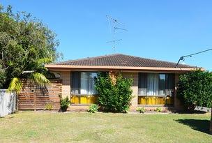 1/46 Sunset Boulevard, Tweed Heads West, NSW 2485