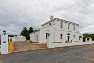3945 Meander Valley Rd, Exton, Tas 7303