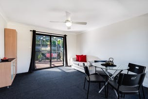 79A Maidens Brush Road, Wyoming, NSW 2250