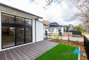 2/88 Blacket Street, Downer, ACT 2602