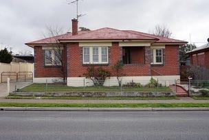 108 Sloane Street, Goulburn, NSW 2580