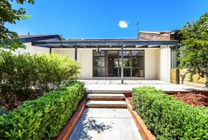 10 Disney Court, Belconnen, ACT 2617