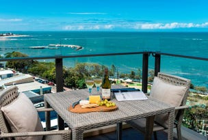 1201/101 Marine Parade, Redcliffe, Qld 4020