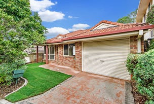 Unit 3/30 Railton Street, Aspley, Qld 4034