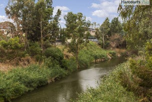 Lot 102/21 Simmons Crescent, Flinders Park, SA 5025