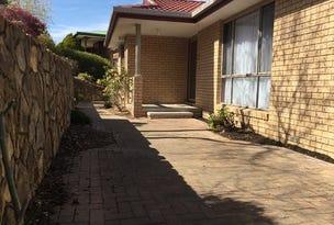 58 Kirkwood Crescent, Gordon, ACT 2906