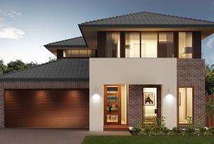Lot 5012, Greenwood Parkway, Jordan Springs, NSW 2747