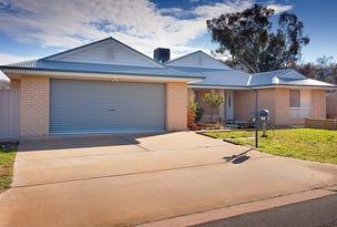 23 Kurrajong Crescent, West Albury, NSW 2640