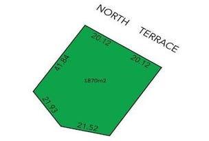 Lot 38 & 39 North Terrace, Kapunda, SA 5373