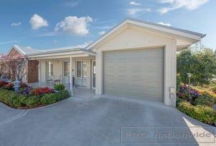 35/276 Cessnock Rd, Gillieston Heights, NSW 2321