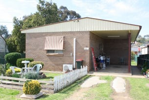 3024 Byrnes Road, Junee, NSW 2663