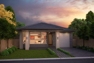 Lot 7 Lodore Street, The Ponds, NSW 2769