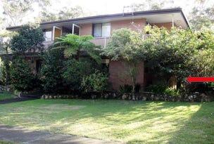 2/19 Coorilla Street, Hawks Nest, NSW 2324