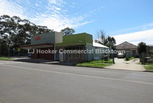 289-291 Kildare Road, Doonside, NSW 2767