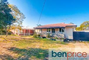 8 Pinang Place, Whalan, NSW 2770