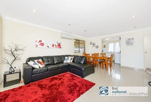 lot 8811 Davidson Place, Airds, NSW 2560