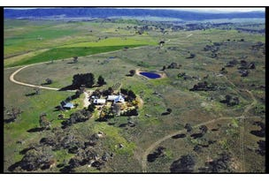 50 Wolfram Raod, Berridale, NSW 2628