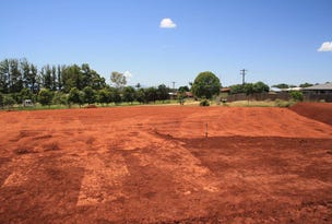 Lot 35, Barlow Close, Panorama Views Estate, Tolga, Qld 4882