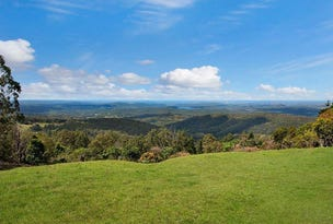 Bald Knob, address available on request
