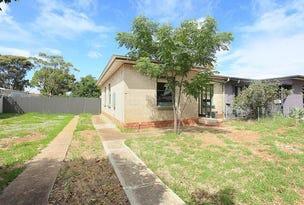 14 Bendle st, Elizabeth Park, SA 5113