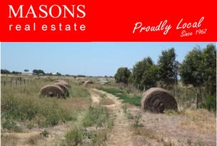 Lot 10 Mill Road, Milang, SA 5256