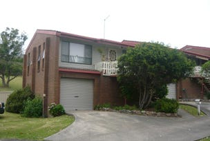 6/14 Forsters Bay Road, Narooma, NSW 2546