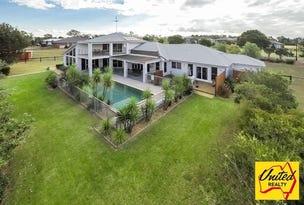 30 Portrush Crescent, Luddenham, NSW 2745