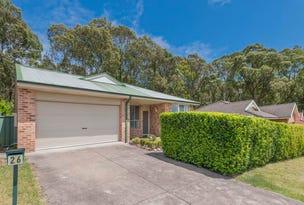 26 Drysdale Drive, Lambton, NSW 2299