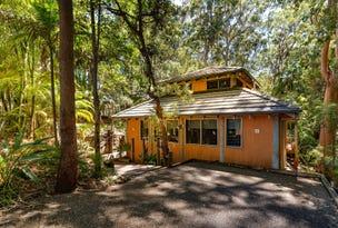 27 Ski Cove Street, Smiths Lake, NSW 2428