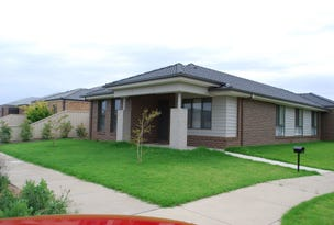 2 Watergum Crescent, Shepparton, Vic 3630