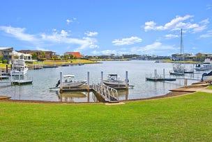 4/2 Mcinherney Close, Port Macquarie, NSW 2444