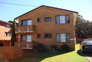 2/4 WATTLE STREET, Port Macquarie, NSW 2444