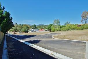 Lot 10, Raymond Court, Healesville, Vic 3777