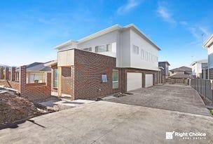 2/32 Dillon Road, Flinders, NSW 2529