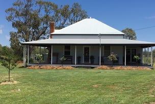 "'' Killarney"", Gravesend, NSW 2401"