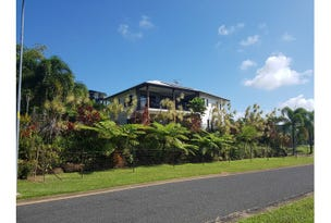 15 Riverside Terrace, South Mission Beach, Qld 4852