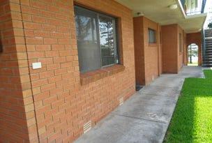 2/7 Morgo Street, Urunga, NSW 2455