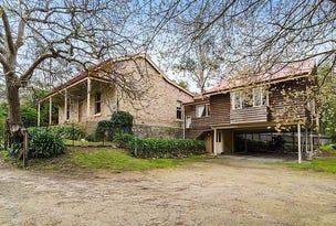 207 Mount Barker Road, Aldgate, SA 5154