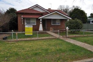 9 Chamen Street, Cootamundra, NSW 2590
