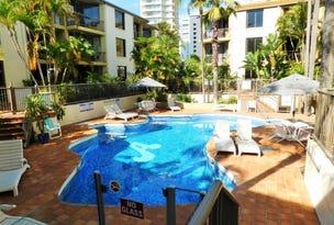 """8/1917 Gold Coast Hwy """"Aussie Resort"""", Burleigh Heads, Qld 4220"""
