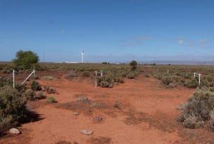 Lot 2 Highway 1, Port Augusta, SA 5700
